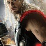<b>Avengers-2-thor</b> <br />