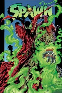 spawn_comic_cover_042_cl