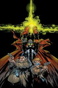spawn_comic_cover_080_cl