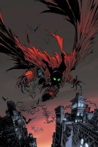 spawn_comic_cover_117_cl