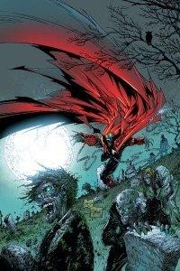 spawn_comic_cover_118_cl