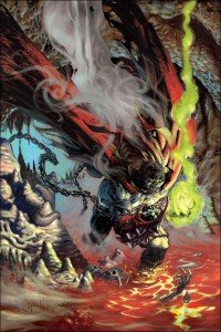 spawn_comic_cover_158_cl