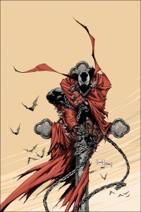 spawn_comic_cover_194_cl