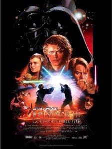 star wars ep 3