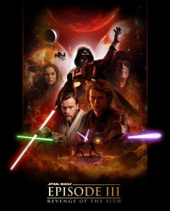 star-wars-episode-3-iii-revenge-of-the-sith
