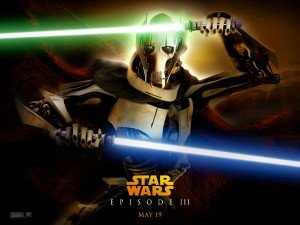 star-wars-episode-3-revenge-of-the-sith