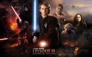 star-wars-revengeofthesith