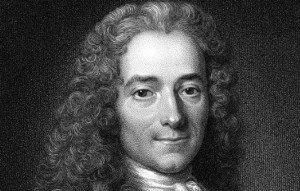 Voltaire_1516