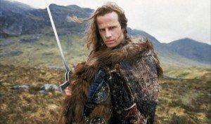 cast-highlander-