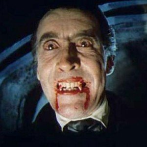 Christopher-Lee-horror-movies-Dracula