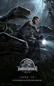 Jurassic_World_p