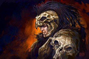 kurgan_by_grimbro