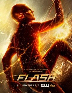 The_Flash_TV_
