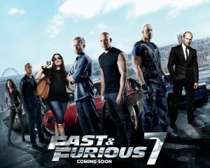 fast and furious 7 (1)