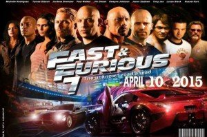 fast and furious 7 (3)