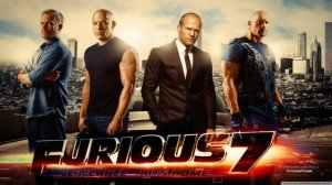 fast and furious 7 (4)