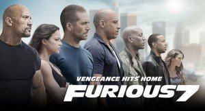 fast and furious 7 (6)