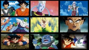 Film-Dragon-Ball-Z-2015