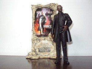 mcfarlane-john-shaft-movie-maniacs-3-2000-873-MLB4725763925_072013-F
