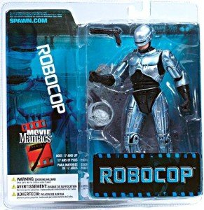 mcfarlane-toys-movie-maniacs-series-7-action-figure-robocop-6