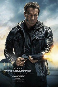 terminator-genisys-character-poster-t800
