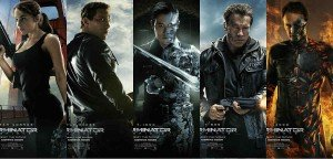 terminator-genisys-character-posters