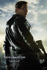 terminator-genisys-poster-kyle-reese