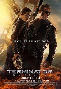 terminator_k