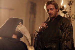 the-musketeers-s02-e02-15 (2)