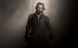 The-Musketeers-Season-2-Cast-Photo-Aramis-the-musketeers-bbc-37863915-4431-2767