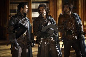 The-Musketeers-Season-2-promotional-photos-aramis-the-musketeers