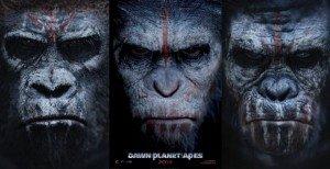 planète-des-singes-affrontement (1)
