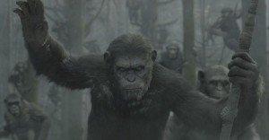 planète-des-singes-affrontement (4)