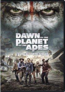 planète-des-singes-affrontement (5)