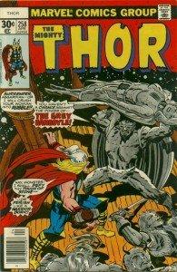 Thor_Vol_1_258