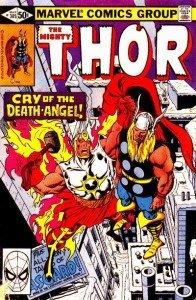 Thor_Vol_1_305