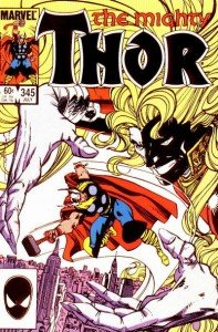 Thor_Vol_1_345