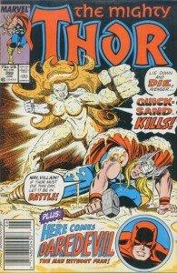 Thor_Vol_1_392