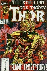 Thor_Vol_1_425