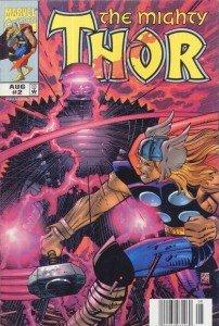 Thor_Vol_2_2