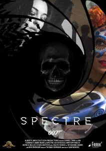 spectre-bond-girls-and-car-poster-art